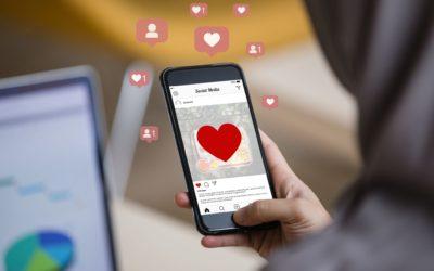 5 tips for å øke Instagram engasjement hos dine følgere