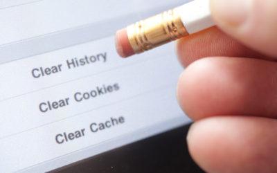 Hvordan behandler Facebook din data? – Veien videre