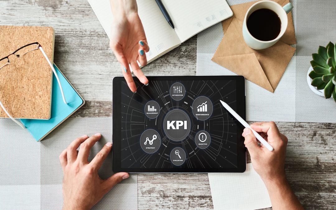 KPI i sosiale medier – Hvilke er viktigere enn andre?